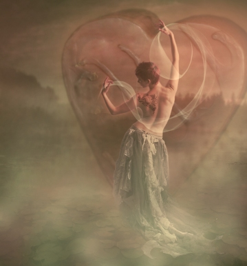 a_dance_of_love_by_cavami-d5fv7r2